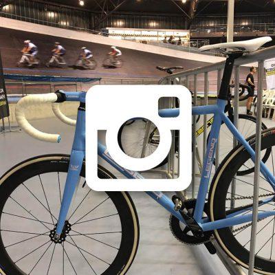Kopwerk-Instagram-web