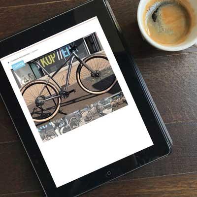 Kopwerk-Lookbook-sasvangent-web