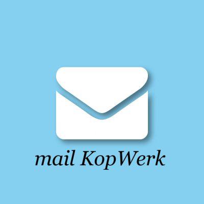 Kopwerk-Mail-web