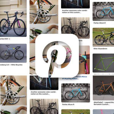 Kopwerk-Pinterest-web