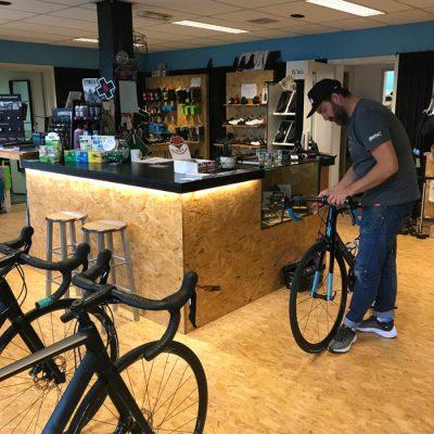 bikefitting_kosten